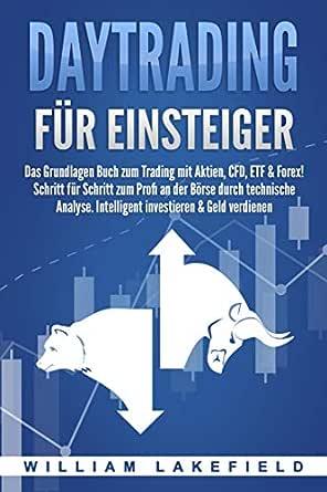 forex investitionen für anfänger forex handel faq