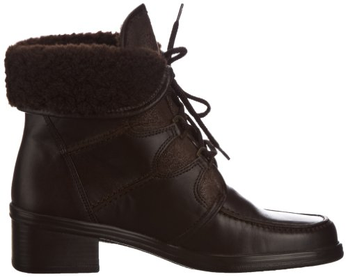 Gabor Rayce, Women's Ankle Boots 6