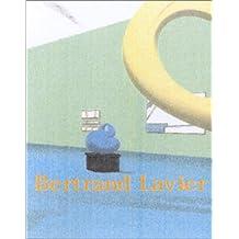 Bertrand Lavier : Exposition du 30 mai au 22 septembre 2002 - Musée d'art moderne de la ville de Paris