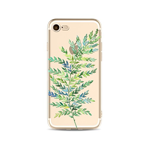 Schutzhülle für iPhone 55S Schutzhülle étui-case transparent Liquid Crystal TPU Silikon klar, Schutz Ultra Slim Premium, Schutzhülle Prime für Iphone 55s-les Blatt 8