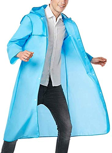 GRYY Outdoor Waterproof Clothing/wasserdichte Anzug Regen Jacke Poncho Regen Seal Erwachsene Regenmäntel kann individuell angepasst Werden Logo Outdoor Wandern Männer und Frauen Reise Bergst