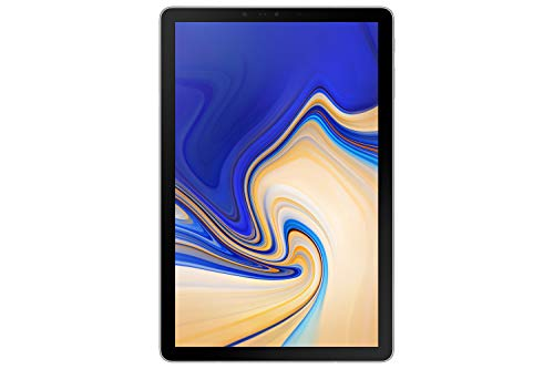 Samsung T830 Galaxy Tab S4 Wi-Fi Tablet-PC, 4GB RAM, grau