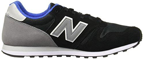 New Balance Schuhe ML 373 Nero