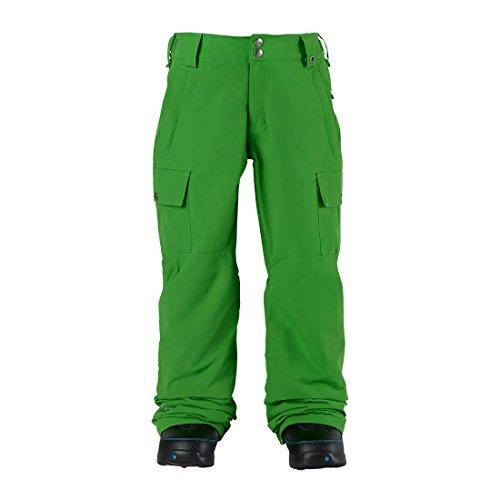 Burton Jungen Boys Exile Cargo Pants Snowboardhose
