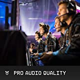 Astro A40 Gaming Headset - 3