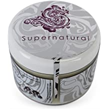 Supernatural SNWP200 Carnuaba Concours Car Wax 200 ml