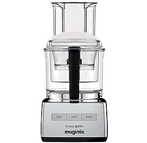 Amazon Magimix Food Processors