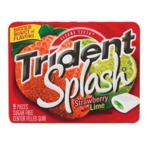 trident-splash-sugar-free-gum-strawberry-lime-9-count-pack-of-10-by-trident