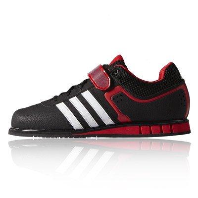 adidas scarpe powerlifting