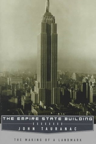empire-state-building-the-making-of-a-landmark