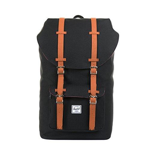 herschel-supply-co-little-america-rucksack-in-schwarz-o-s-black