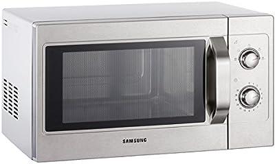 Samsung 380–1004Microondas Horno Modelo cm1099a, 26L, 1600W