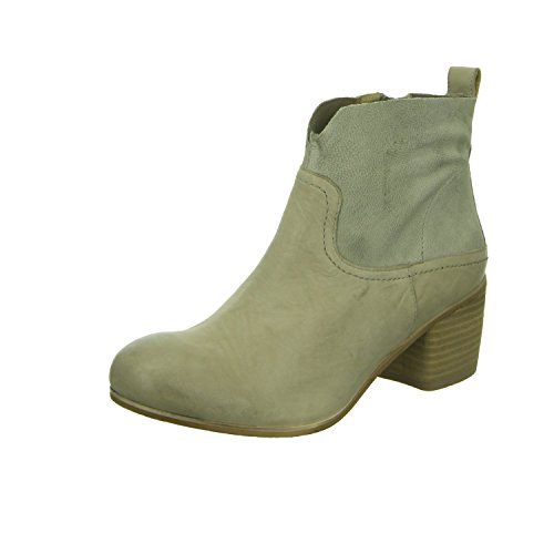 SPM, Stivali donna, Grigio (grigio (grigio)), 37.0