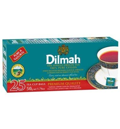 25-tea-bags-pure-ceylon-premium-quality-single-origin-black-tea-dilmah-50g-17oz-sri-lanka