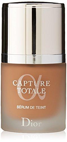Dior capture totale serum 040