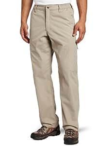 5.11 Tactical Covert Pantalon Homme Khaki FR : XS-S (Taille Fabricant : 28W 30L)