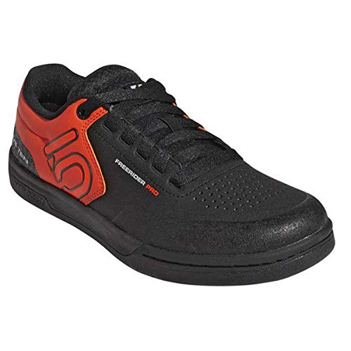 Five Ten MTB-Schuhe Freerider Pro Schwarz Gr. - Five Adidas Ten