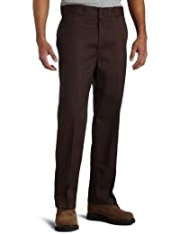 Dickies Men's Original 874 Work Pant, Pantalones para Hombre