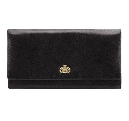 wittchen-damen-portemonnaie-geldborse-2x185x10cm-schwarz-naturleder-lackleder-leder-handmade-10-1-05