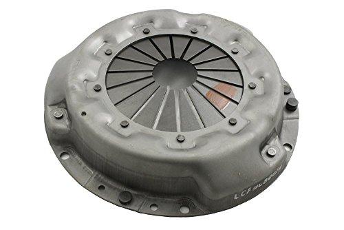 OEM Kupplungssatz Discovery Serie 2Alle V8Benzin Modelle ftc5301