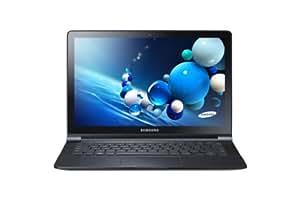 Samsung ATIV Book 9 Lite NP915S3G-K02UK 13-inch Touchscreen Laptop (1.4 GHz quad core processor, 4 GB DDR3 memory, 128 GB SSD, windows 8 64-bit)