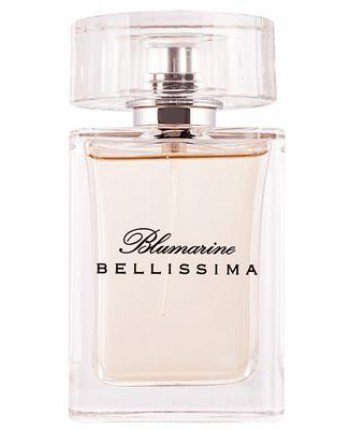 Blumarine bellissima eau de parfum 50 ml spray