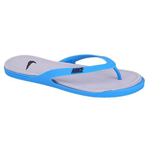 Nike Men's Flip Flops