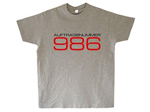 porsche-986-auftragsnummer-t-shirt