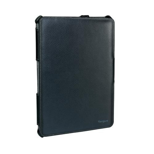 TARGUS Tasche für Samsung Galaxy Tab 4 10.1 Schutz Hülle Tablet Case Cover Etui
