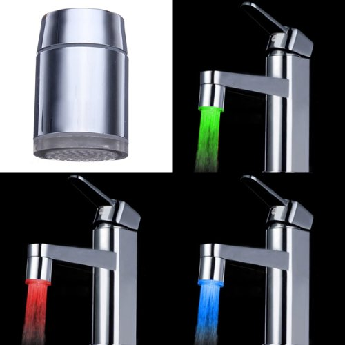 bluelover-7-color-changing-led-faucet-color-changing-water-tap-light-silver