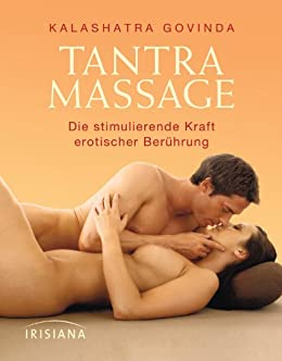 Amateur tantra massage sex in de film