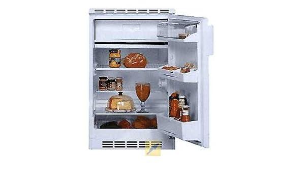 Amica Uks 16147 Unterbau Kühlschrank 50cm Dekorfähig : Liebherr u kühlschrank kuw 1411 25: amazon.de: elektro großgeräte