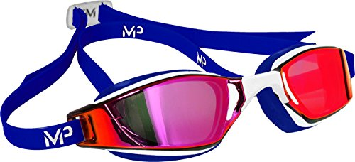 mp-michael-phelps-xceed-usa-limited-edition-swimming-goggles-white-blue-titanium-red-mirror-lens