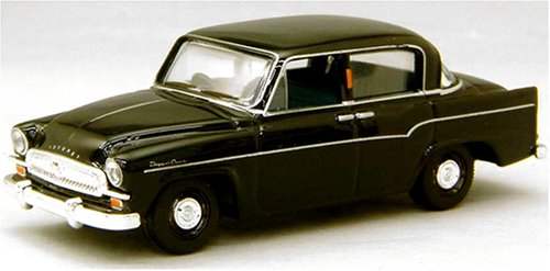 tomica-limited-vintage-lv-24a-toyopet-crown-1500-standard-black