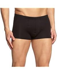 Hanro Men's Pant - Cotton Superior