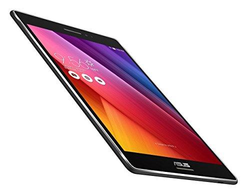 Asus ZenPad S 8 Z580CA-1A027A (8,0 Zoll) 4GB RAM, 64GB HDD - 8