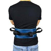 Cinturones de seguridad en suministros y equipo médicos | Amazon.es