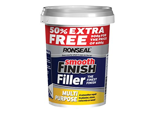 ronseal-36545-multi-purpose-smooth-finish-ready-mixed-wall-filler-with-50percent-extra-white