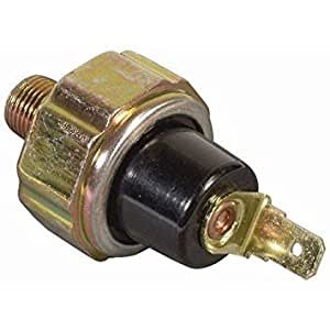 Caterpillar OIL PRESSURE SWITCH 31A9000300
