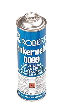 """Heiku Sport """"Roberts Spezialkleber für Billardtuch"""""""