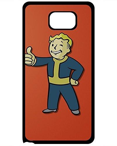 Dota Galaxy Note5& # 39; S Shop 20154940291za433462740note5Defender Schutzhülle für Fallout vault-boy Samsung Galaxy Note 5