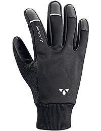 VAUDE Handschuhe Hanko Gloves