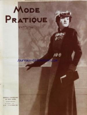 mode-pratique-no-42-du-17-10-1936-manteau-de-vera-borea