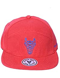 66c893b6751 Amazon.in  BlackBuck - Caps   Hats   Accessories  Clothing   Accessories