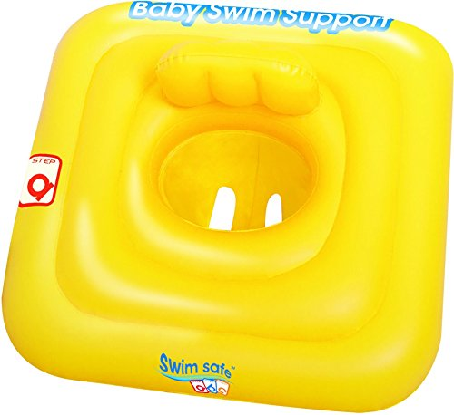bestway-baby-seat-for-0-1-years-upto-11-kg