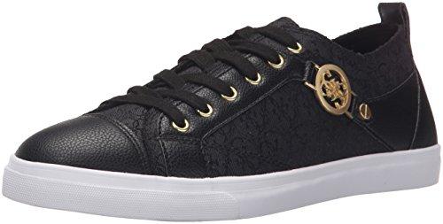 guess-womens-maadet2-walking-shoe-black-85-m-us
