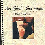 Tony Hymas Jazz