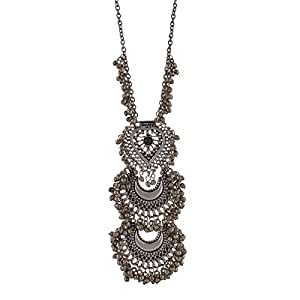 Buy zephyrr pendant for women silverjan 613 online at low prices lower priced items to consider aloadofball Choice Image