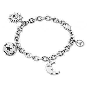 Barcelona/bracelet originale mercedes-benz