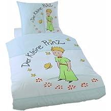 Suchergebnis Auf Amazonde Für Kleiner Prinz Bettwäsche